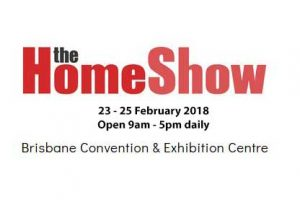 The Home Show - Brisbane - Solar Experts