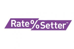 Rate Setter Financing - Green Loans
