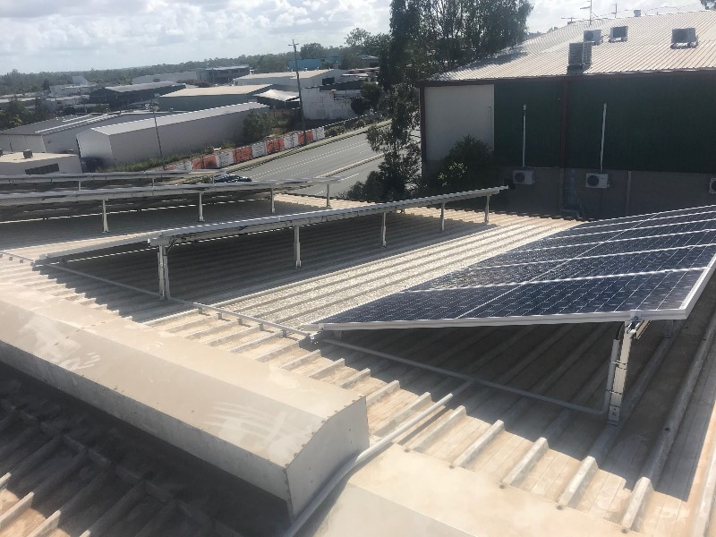 5kW Vs. 10kW Solar Panel Systems