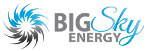 Big Sky Energy - Solar Specialists Queensland