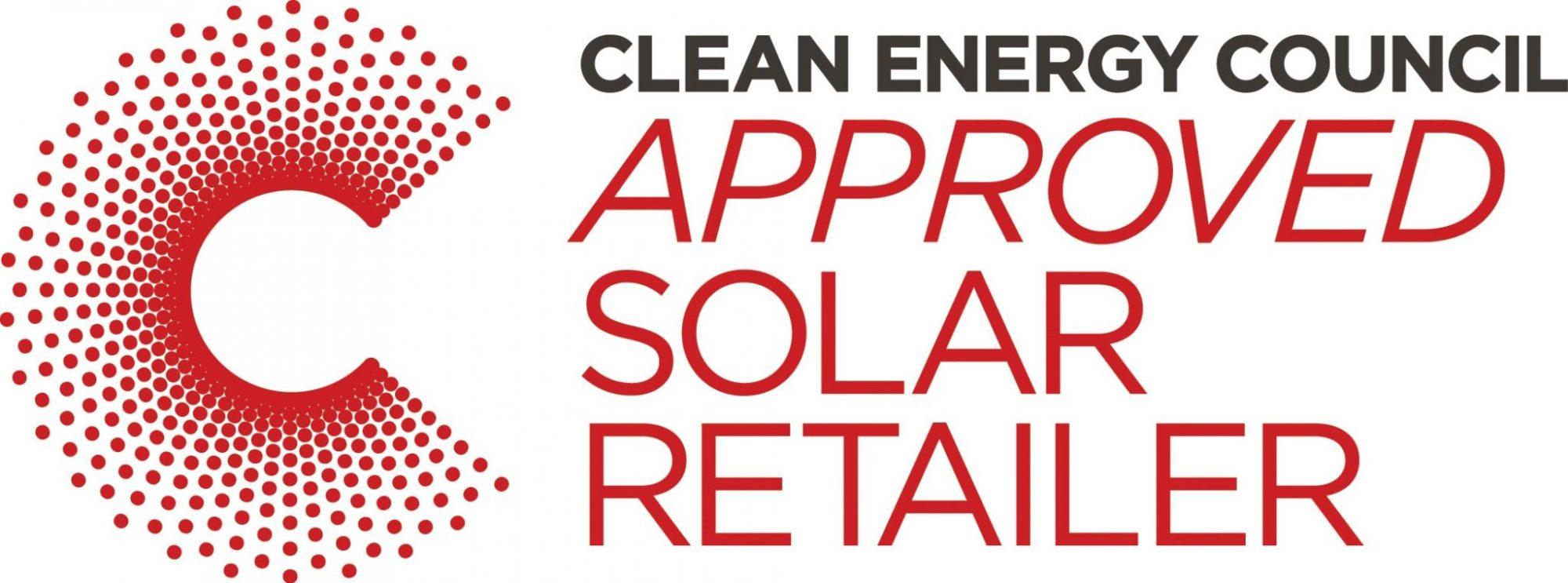 Big Sky Energy CEC Approved Retailer